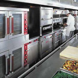 industrial_kitchen