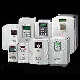 lsis_variable_speed_drives-260x225