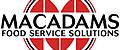 macadams_food_service_systems